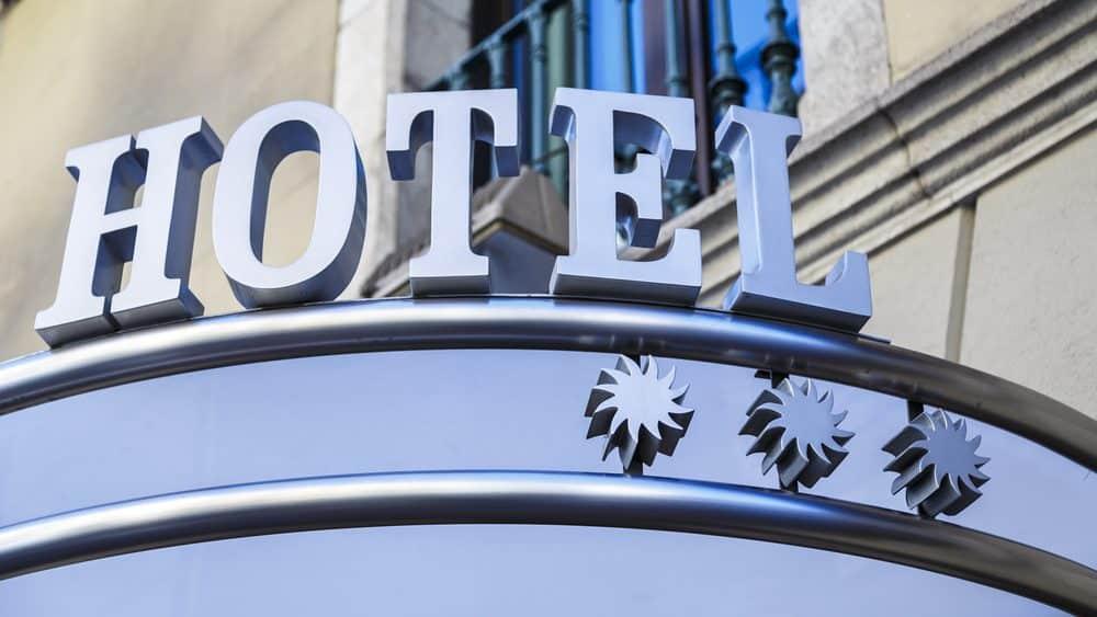 3 star hotels amsterdam