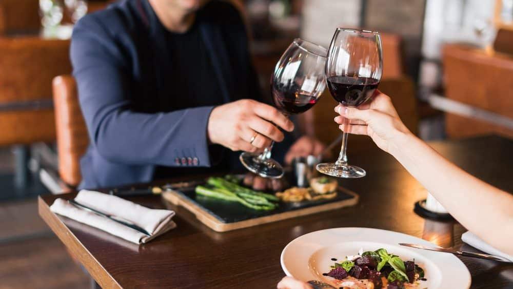 Best Restaurants in 2018