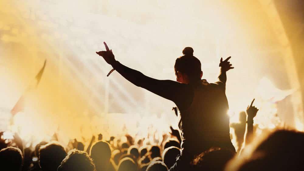kingsday-festivals-2020
