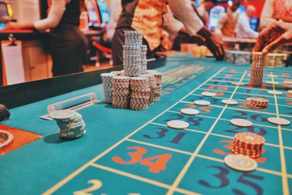 Best Casinos in Amsterdam
